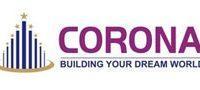 corona-200x90